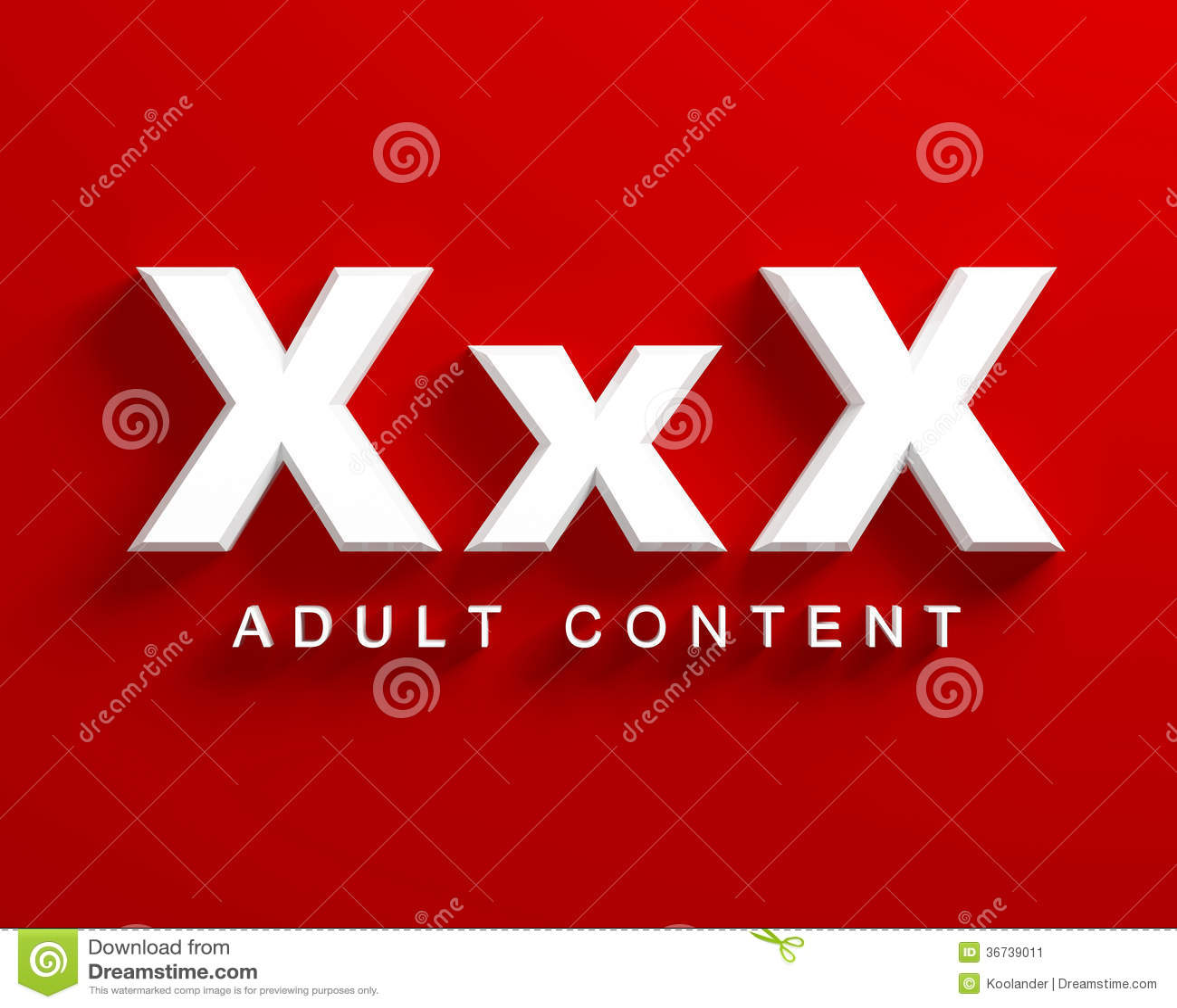 Adulto Xxx 13