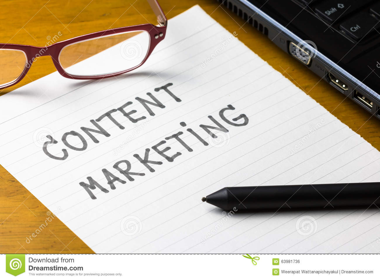 marketing topic Search engines have changed their algorithm to favor topic based content this  report serves as a tactical primer for marketers responsible for.
