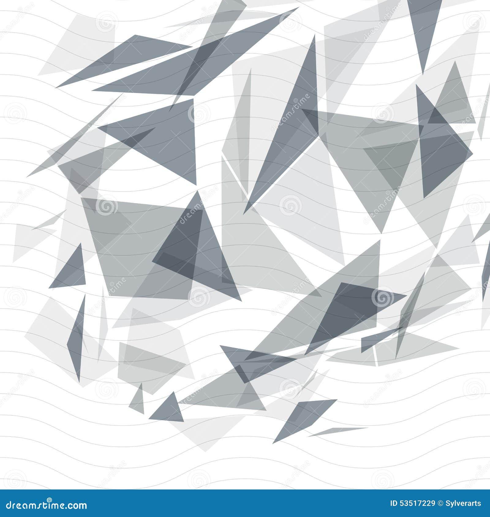 Contexto del dise o del arte de op sys del grayscale Arte arquitectura y diseno definicion
