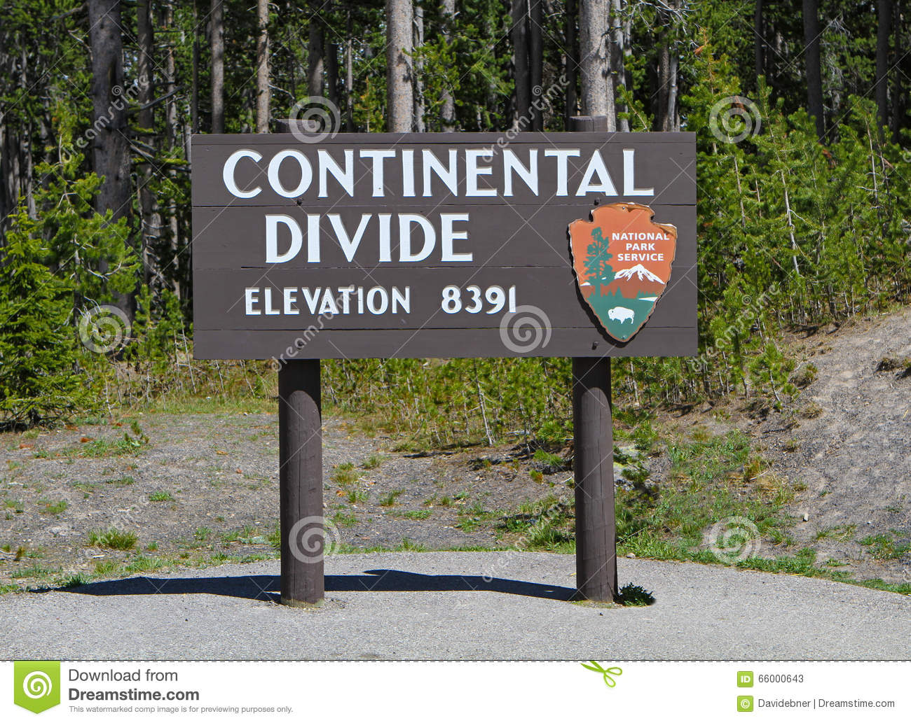 continental divide jewish dating site Browse online personals in continental divide continental divide best dating app continental divide jewish singles continental divide.
