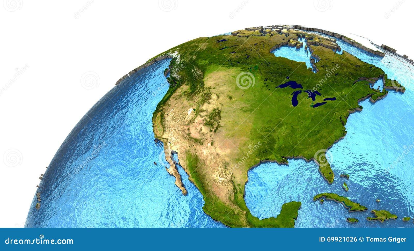 Forgetten dreams continente americano 10 - 4 3