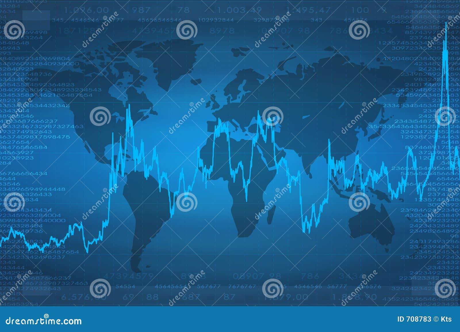 Continentes (gráfico de asunto)