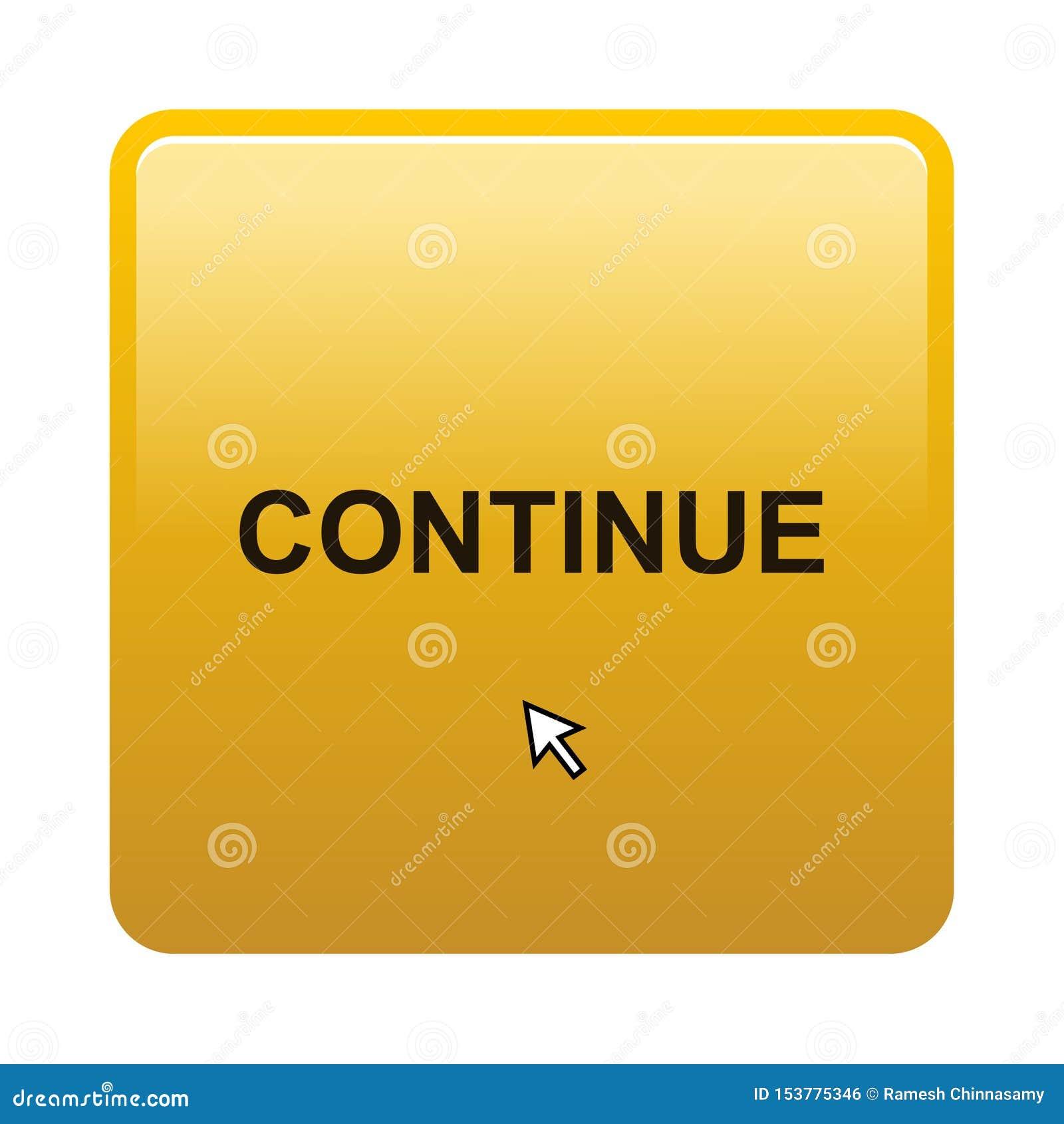 Continue kn?ppas
