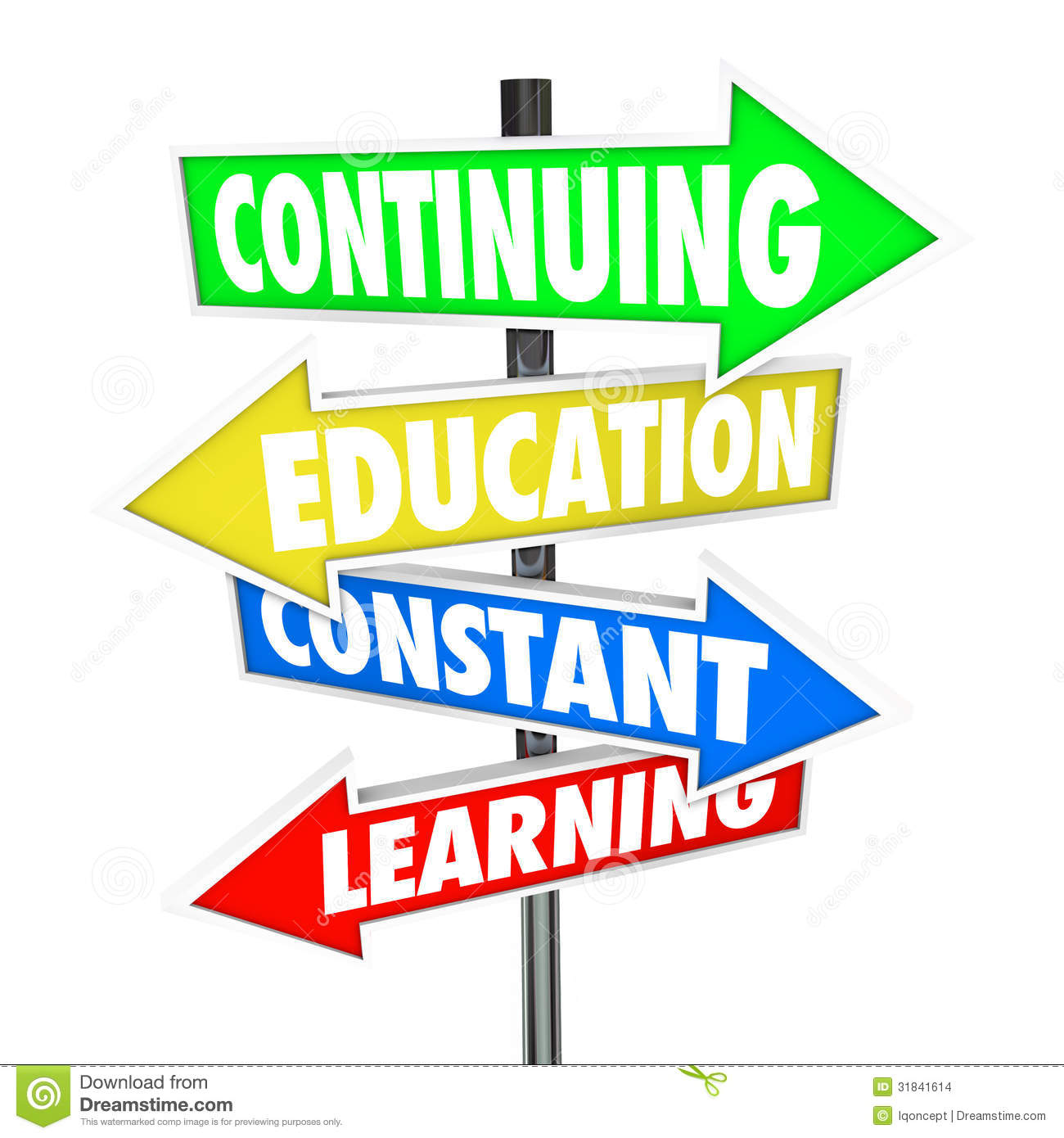 continuing-education-constant-learning-street-signs-words-four-colorful-road-to-illustrate-importance-school-31841614.jpg