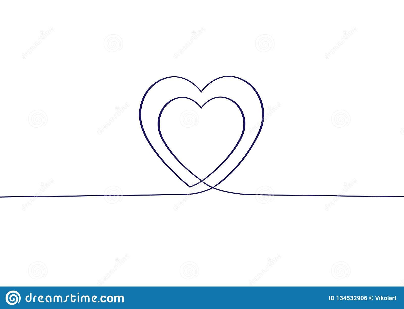 Drawing Hearts Stock Illustrations 60 484 Drawing Hearts Stock Illustrations Vectors Clipart Dreamstime