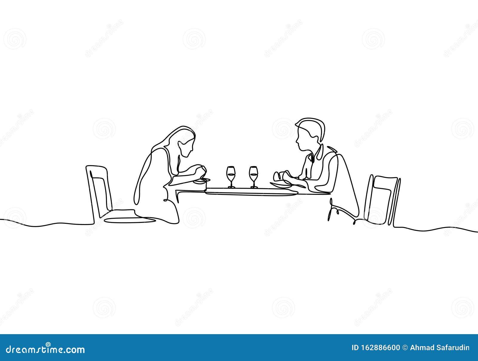 pof free dating app v3.27.0.1416470 unlocked apk