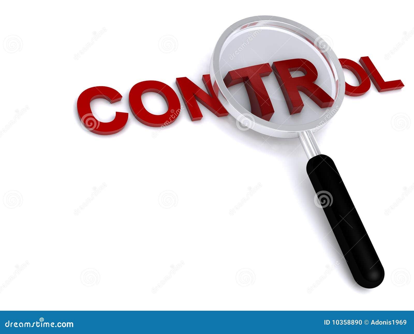 """Résultat de recherche d'images pour """"image controle"""""""
