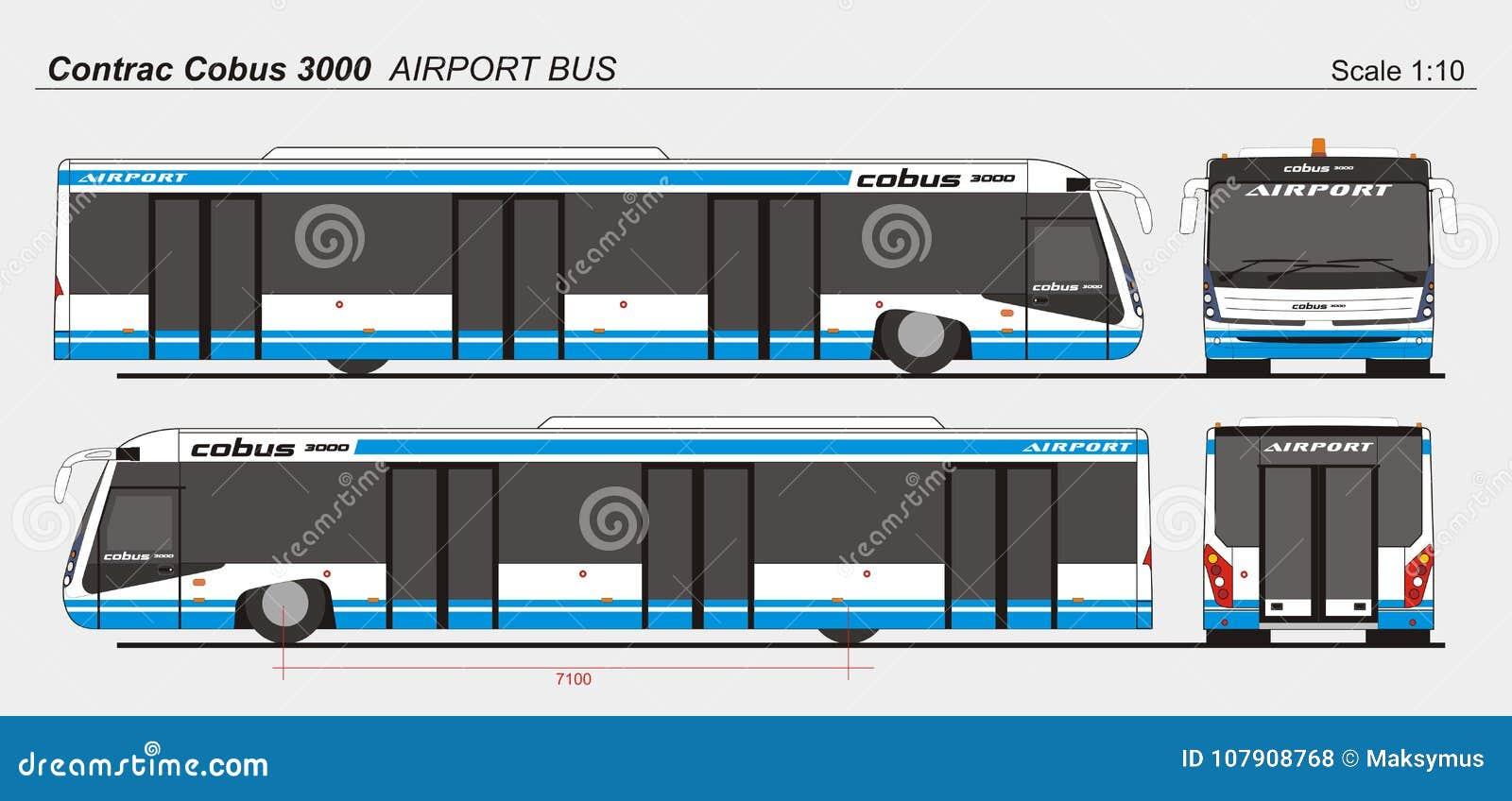 Schön Bus Wrap Vorlage Ideen - Beispielzusammenfassung Ideen ...