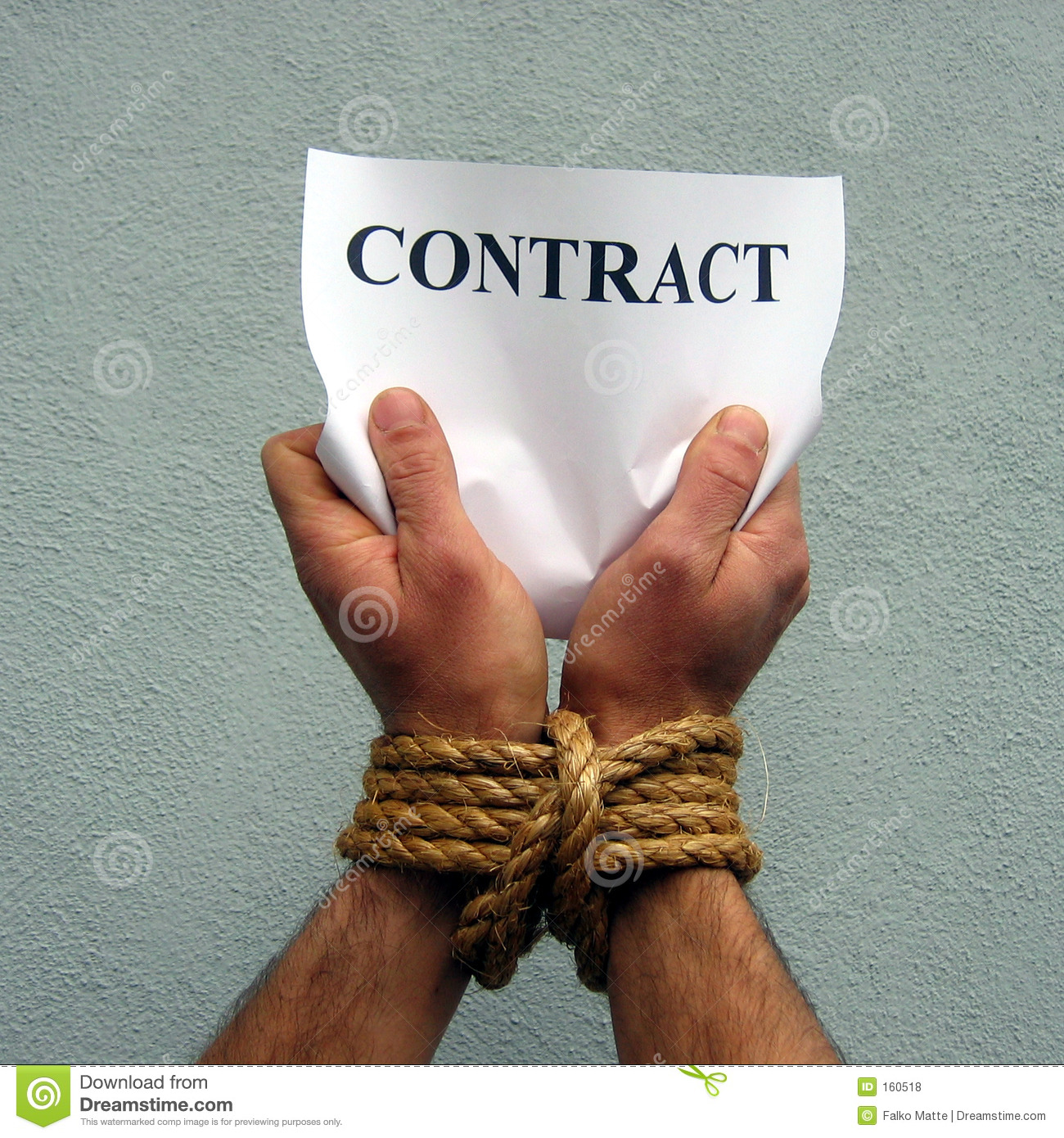 Justice scale stock image image 605751 - Contract Royalty Free Stock Photos