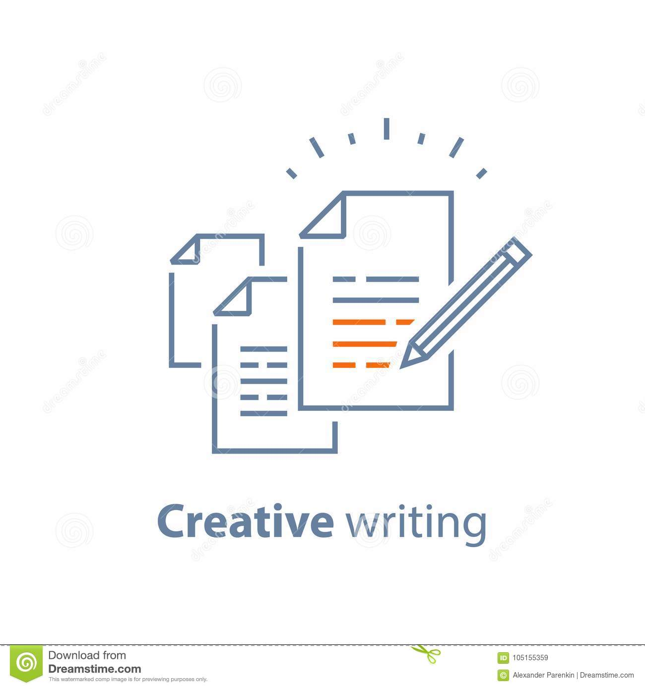 Storytelling assignment quizlet.. central washington university creative writing