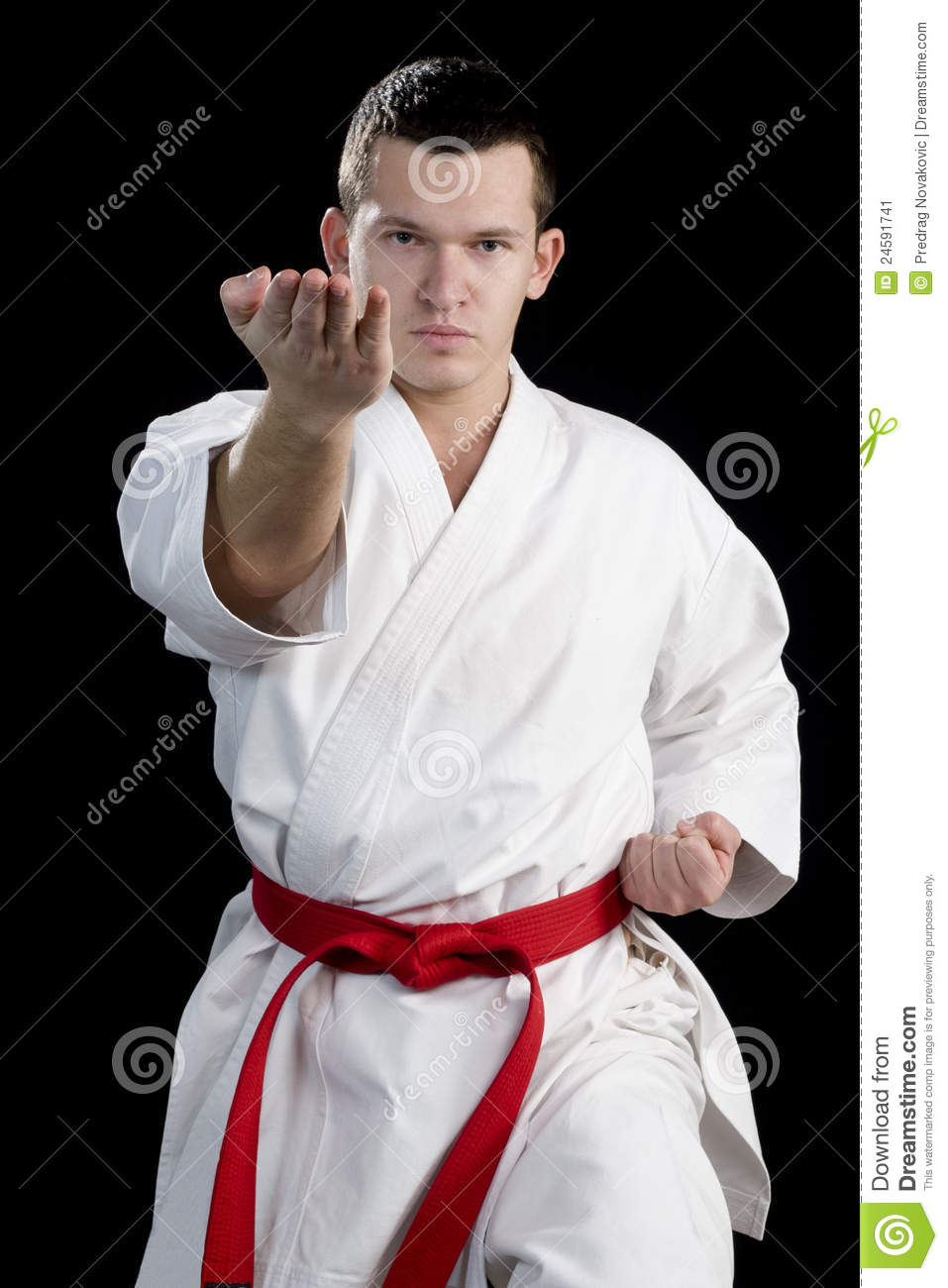 How to Choose the Right Martial Arts Home Study Course for ...