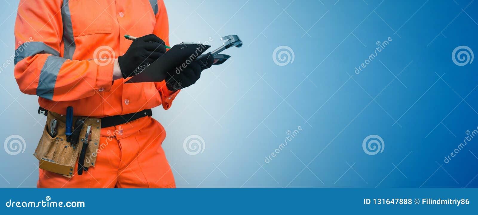 Contratante handyman