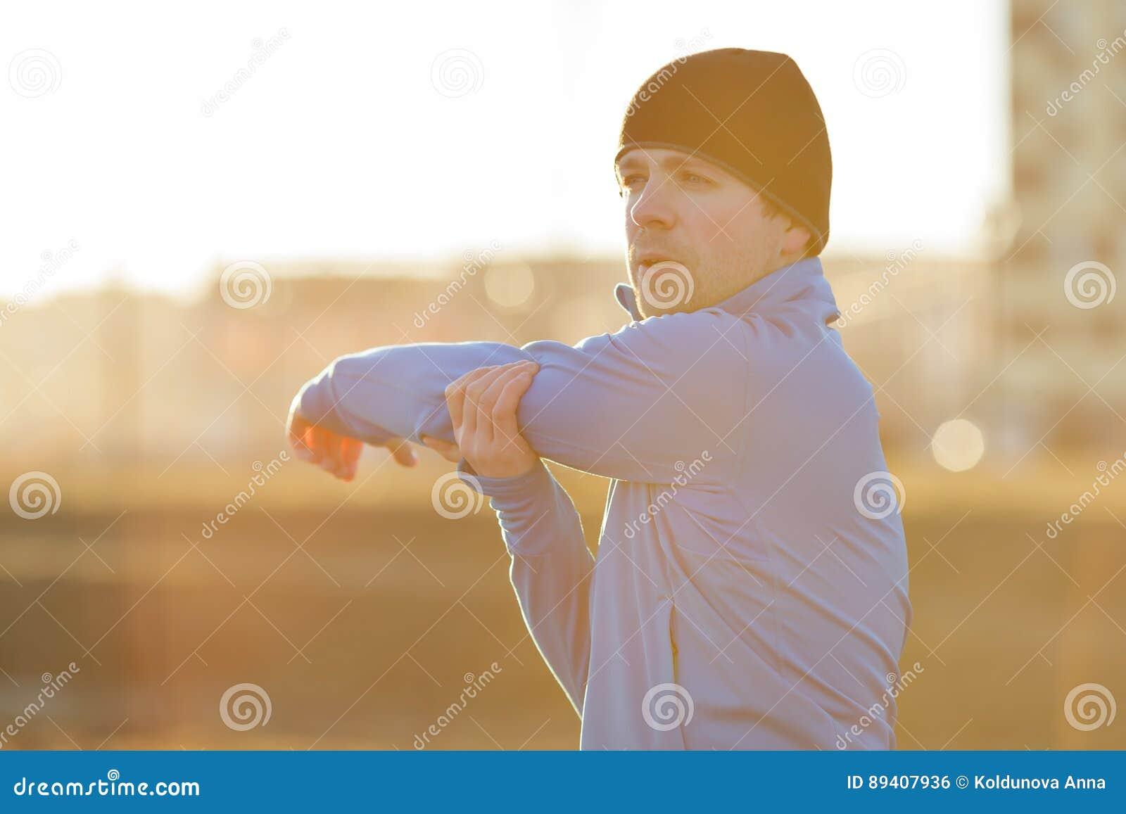 Contrate em esportes ativos