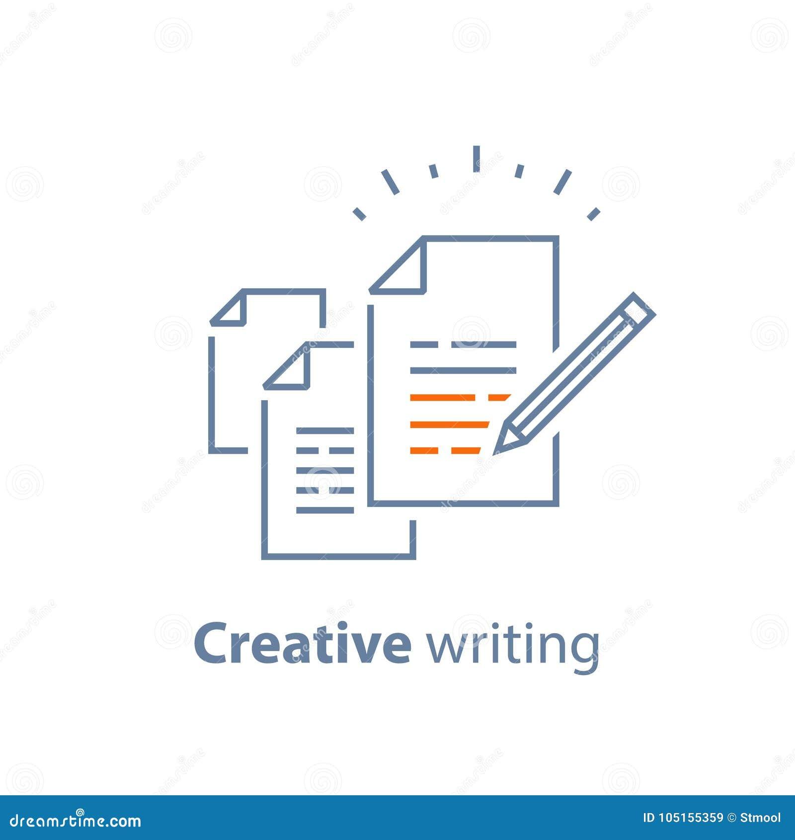 Contrate Las Condiciones, El Papel Del Documento, La Escritura Y El ...