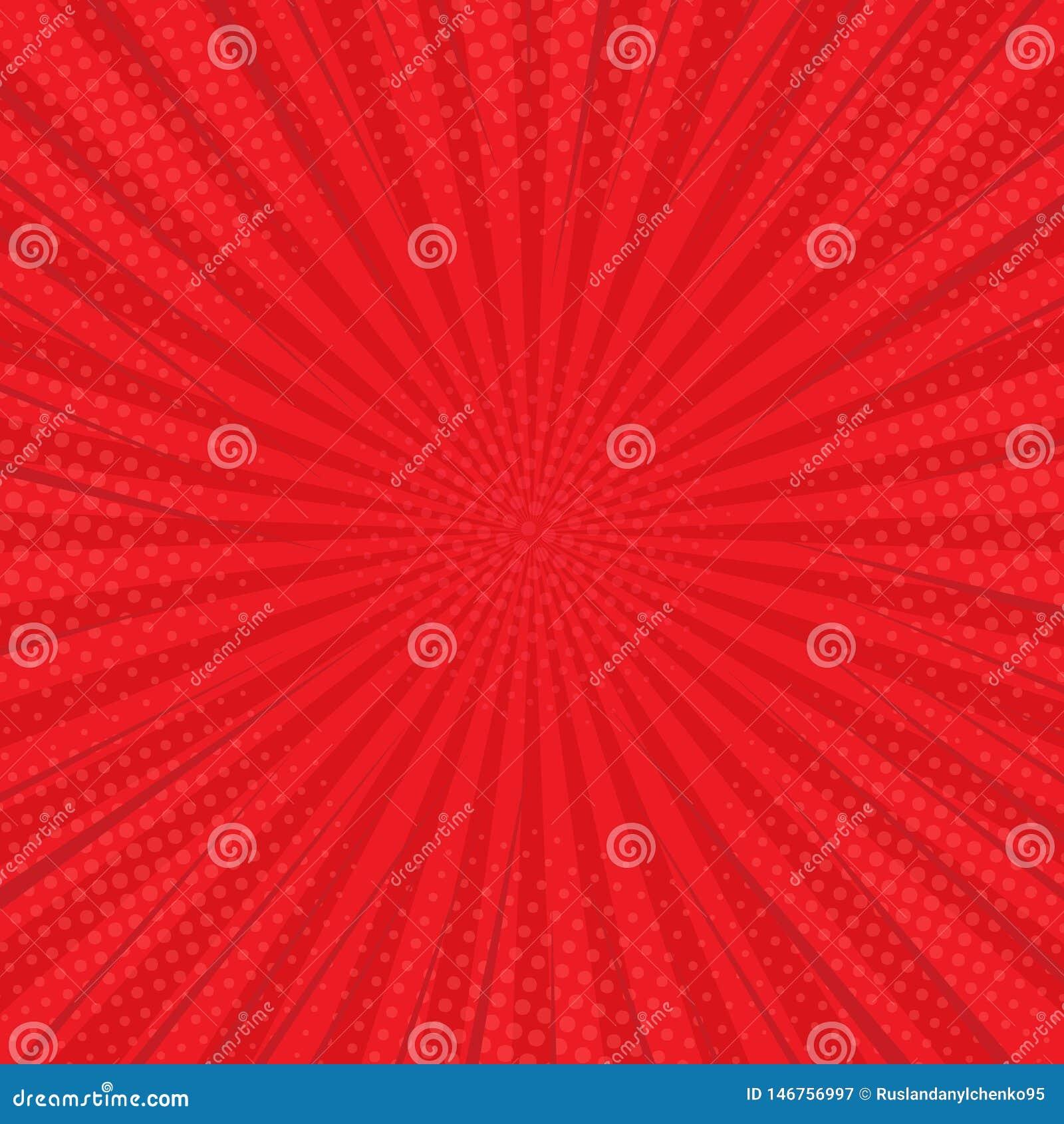 CONTRE des lettres E R?tro type Bruit-art Illustration de vecteur
