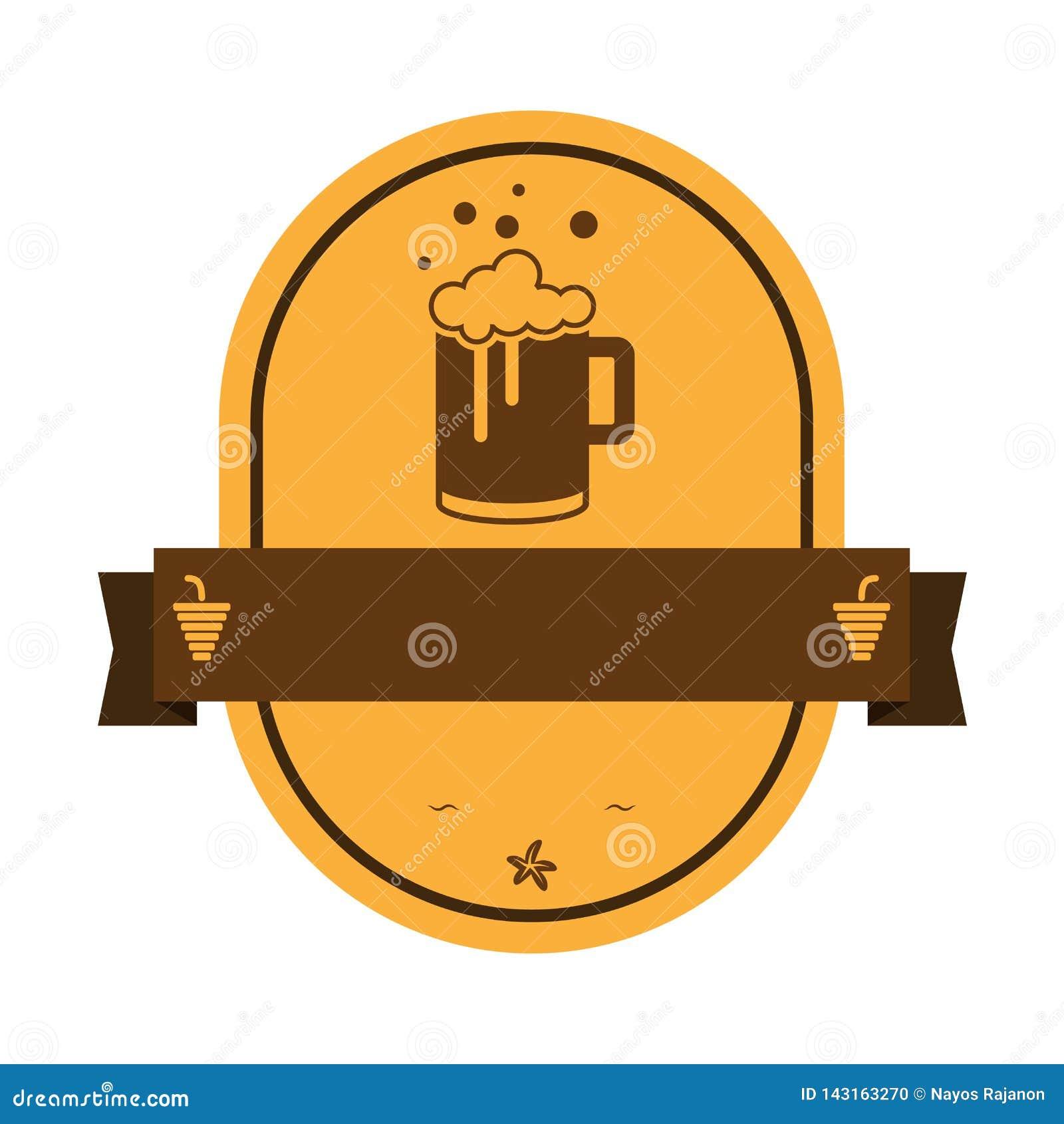 Contributor_ Logo Best Beer