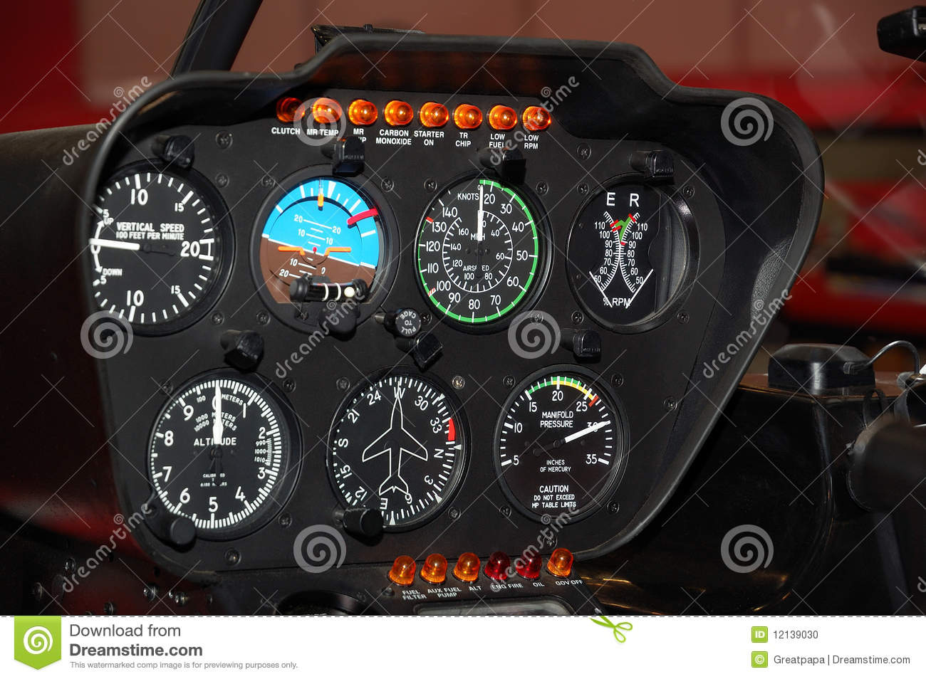 helicopter autopilot with Stock Photo Control Panel Helicopter Cockpit Image12139030 on 594706 also Swashplate  helikopter in addition Airbus Helicopters Vince Lo Sviluppo Lah Della Corea Del Sud furthermore Cirrus Sr20 besides Dragoncameradrones.