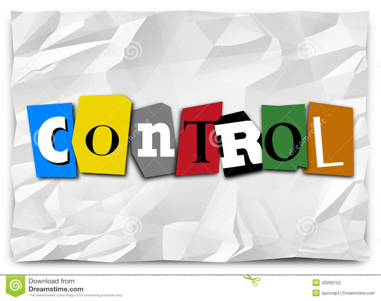 management control A management control system (mcs) is a system which gathers and uses information to evaluate the performance of different organizational resources like human,.