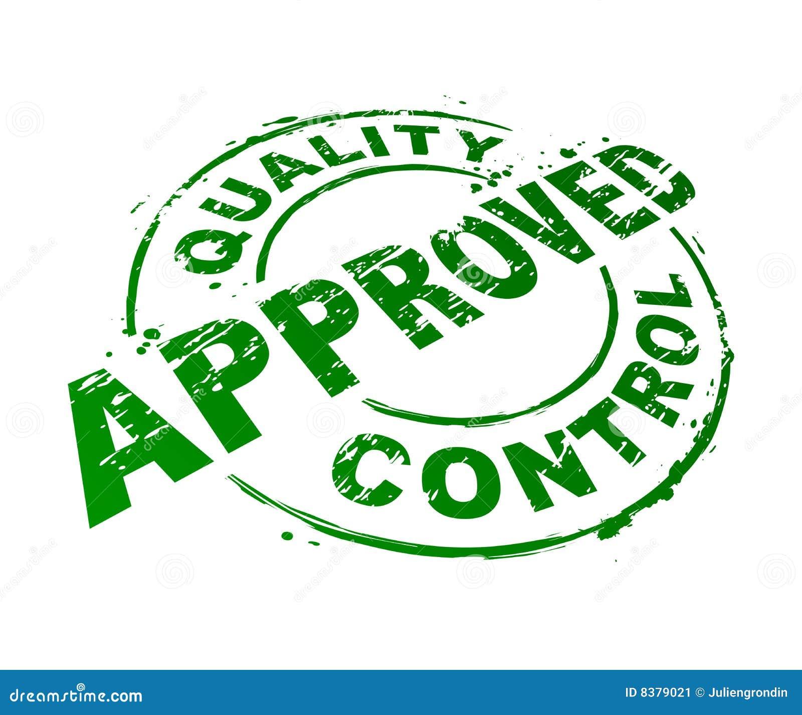 controllo-di-qualit%C3%A0-approvato-8379