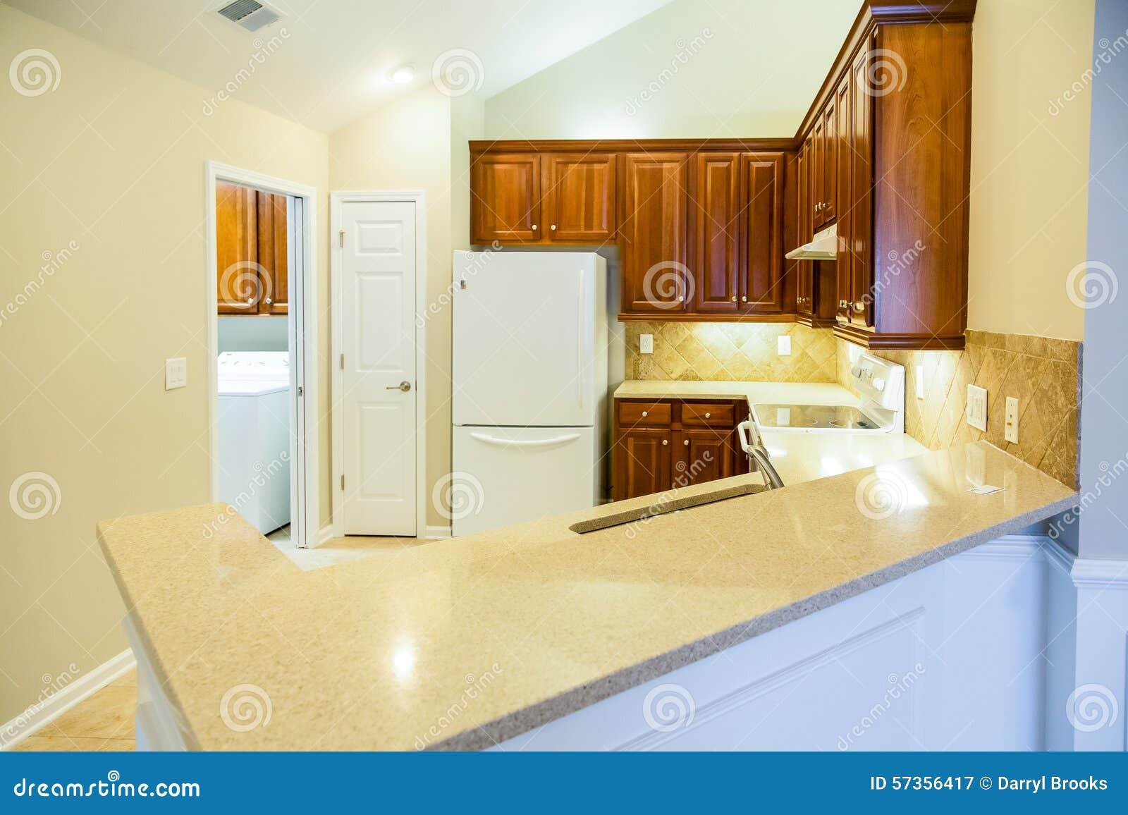 Colori Pareti Cucina Ciliegio: Start time cucine a parete veneta cucine. cuci...
