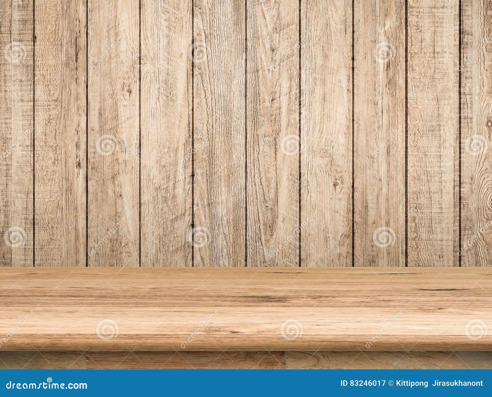 Controsoffitto di legno immagine stock immagine di for Controsoffitto in legno
