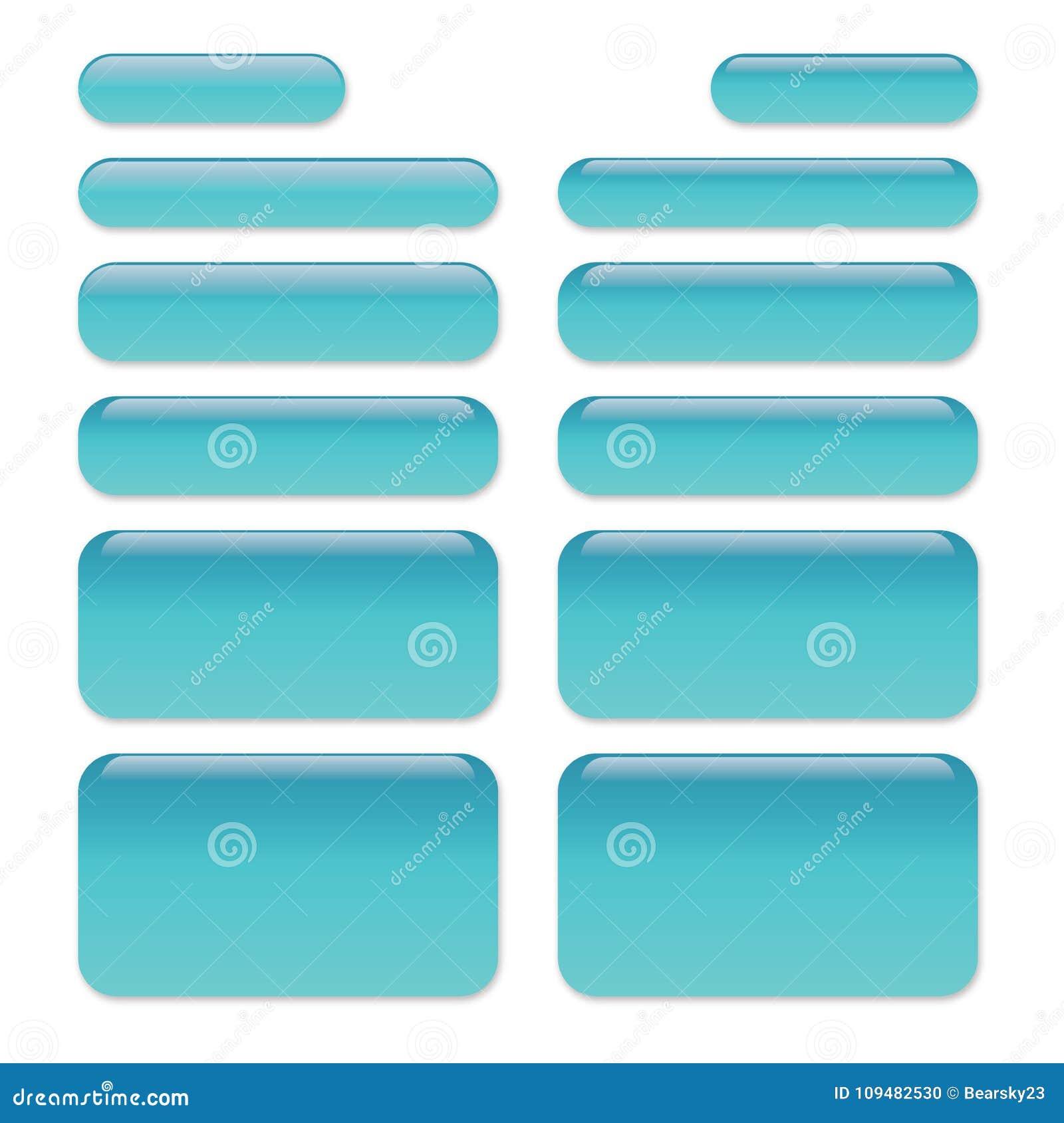 Converse a aparência transparente de w das bolhas da mensagem - conversação de SMS