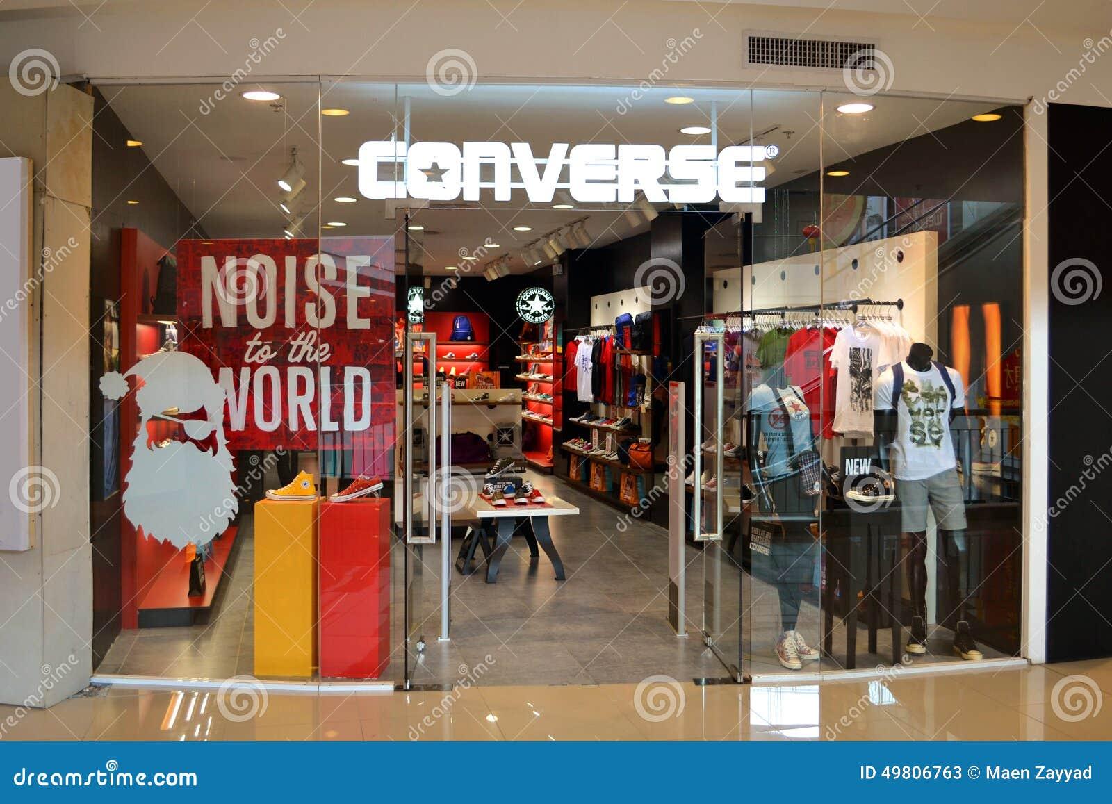 b4b60acd6622b converse boutique en ligne PHILIPPINES converse boutique en ligne  PHILIPPINES ...