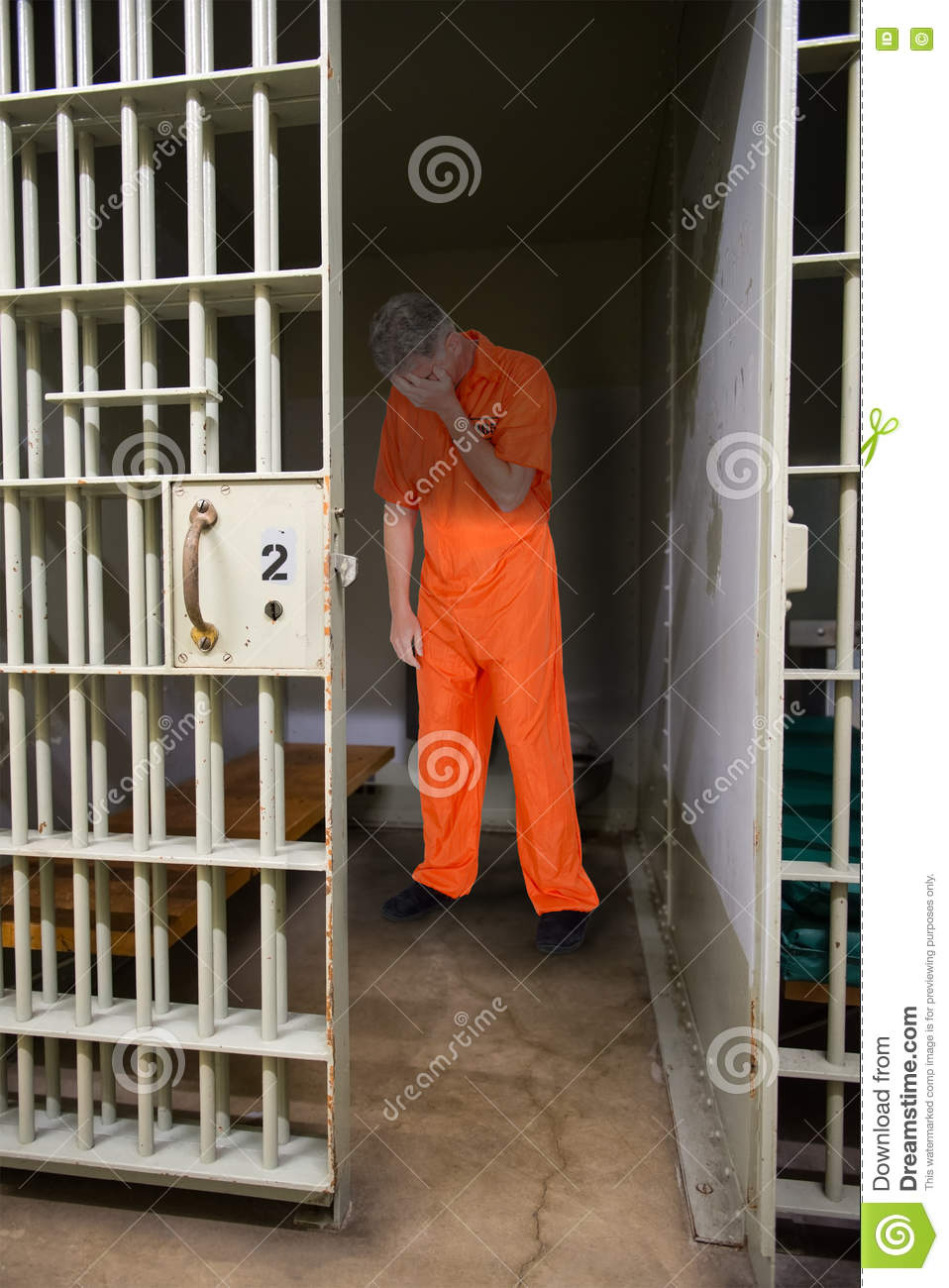 prisons make criminals worse and should Does increasing the length of time in prison reduce the criminal behaviour of   to be included in the review the study must report a minimum.