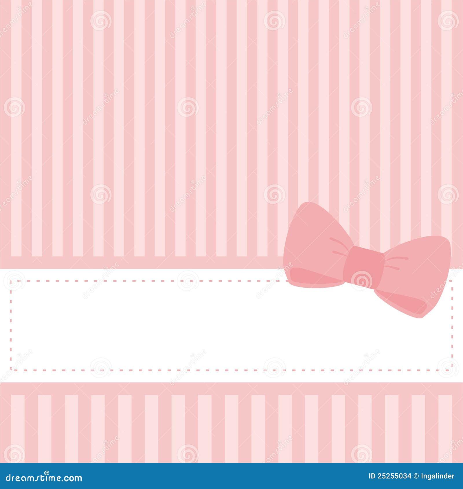 Free Clip Art Borders Baby Shower