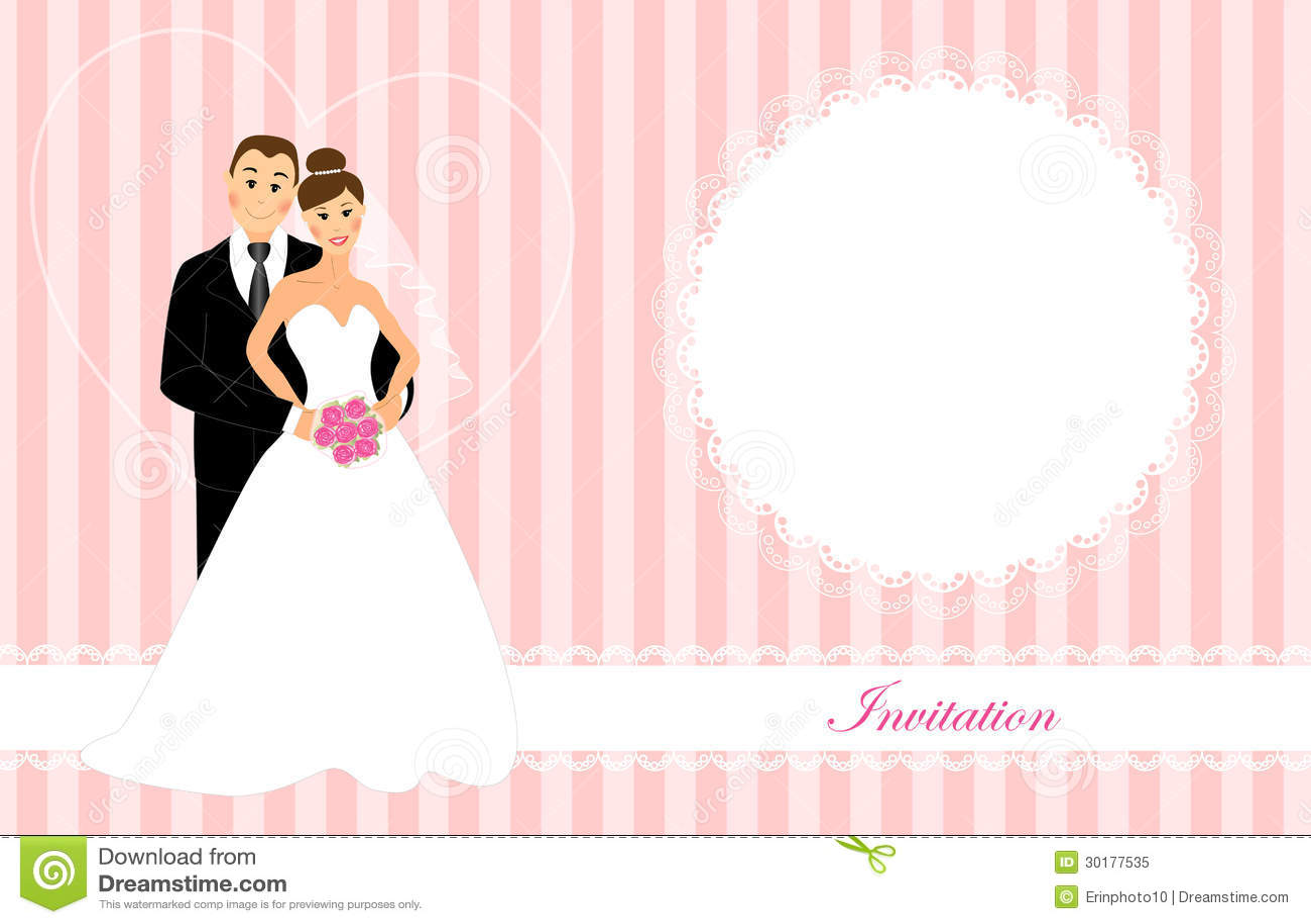 Свадьба и все о свадьбе  Weddingua