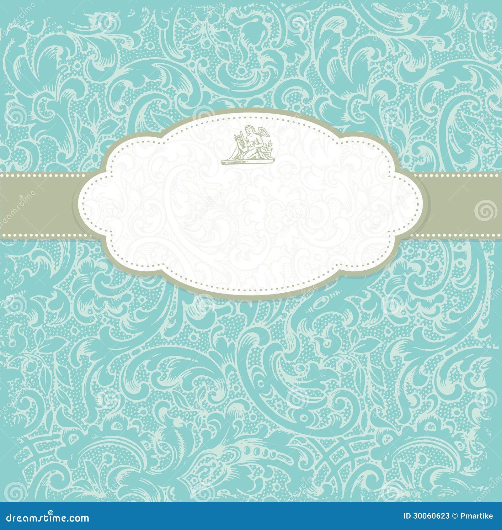 Wedding Celebration Invitations for awesome invitations layout