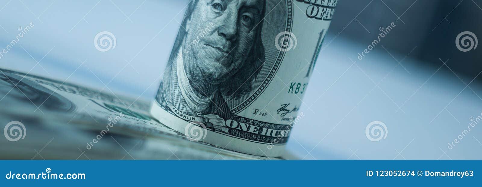 выглядеть серой фото потертостей на сто долларах снежной красавицы