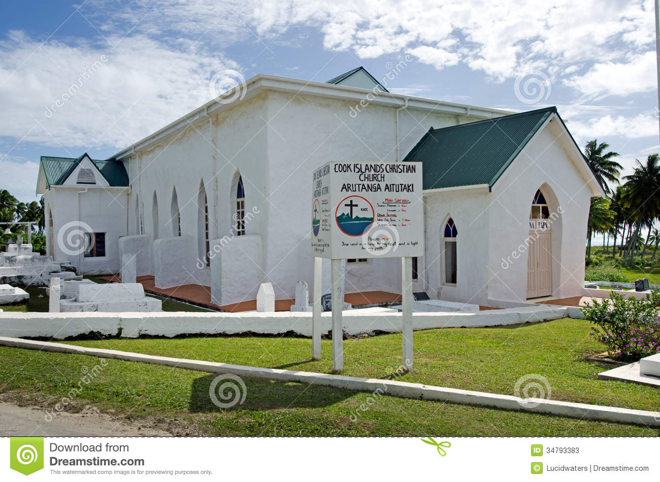 cook islands christian church  cicc  in aitutaki lagoon dog sunbathing clipart sunbathing clipart free