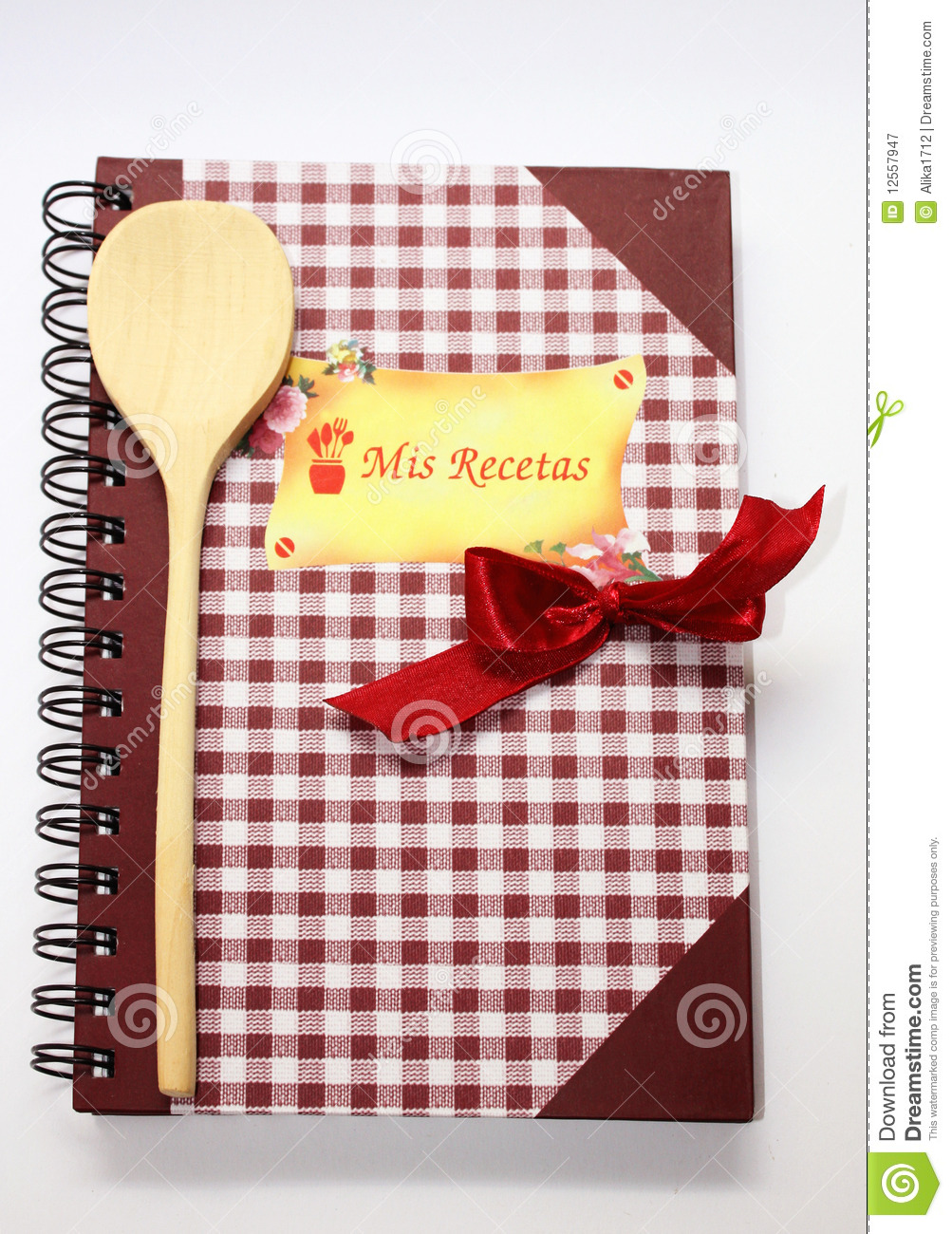 Free Cookbook Clipart Images amp Pictures Becuo