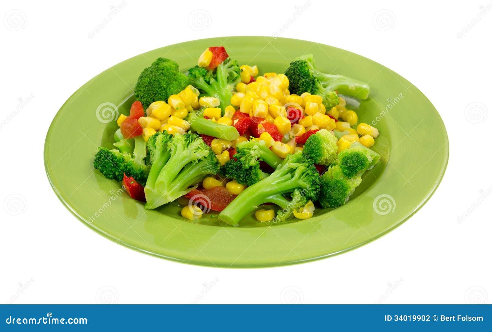 veg chinese food