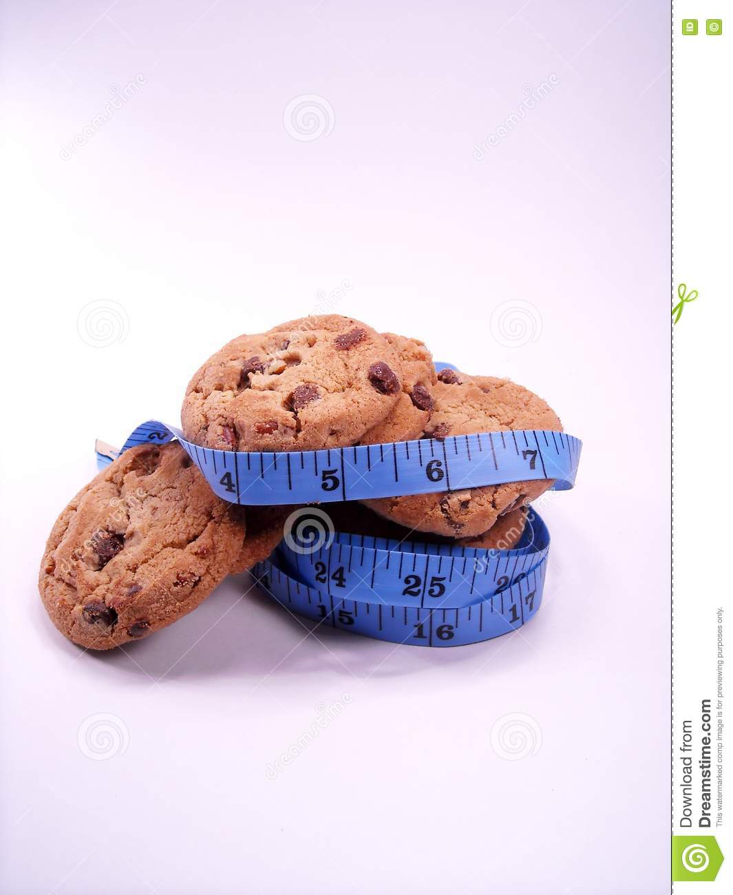 Step-by-Step: Dr. Siegal's COOKIE DIET Weight-Loss Plans