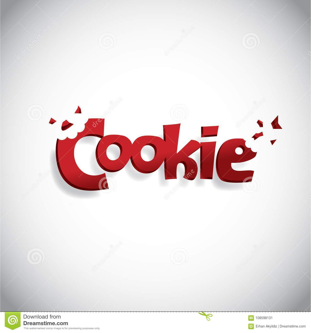 cookie logo stock illustrations 10 562 cookie logo stock illustrations vectors clipart dreamstime https www dreamstime com cookie logo cafe restaurant patisserie other cookie logo design image108598131