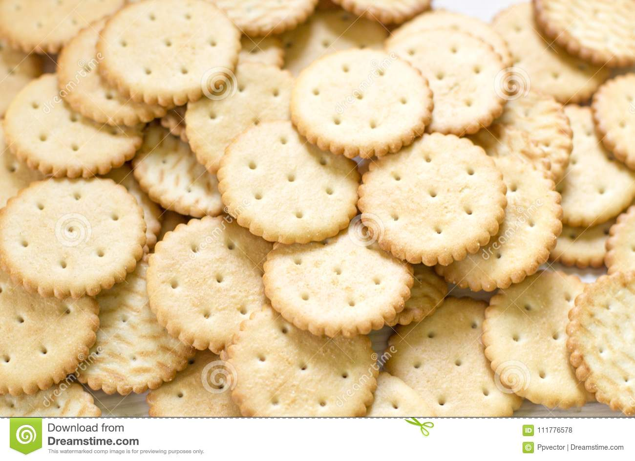 Cookie pattern. culinary background, fresh pastry