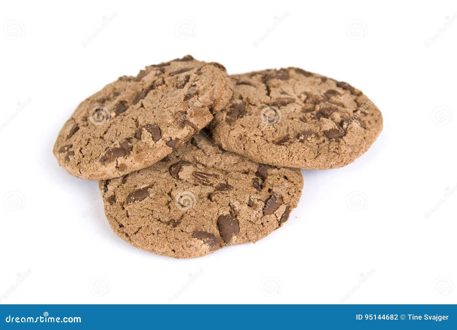 tine cookies