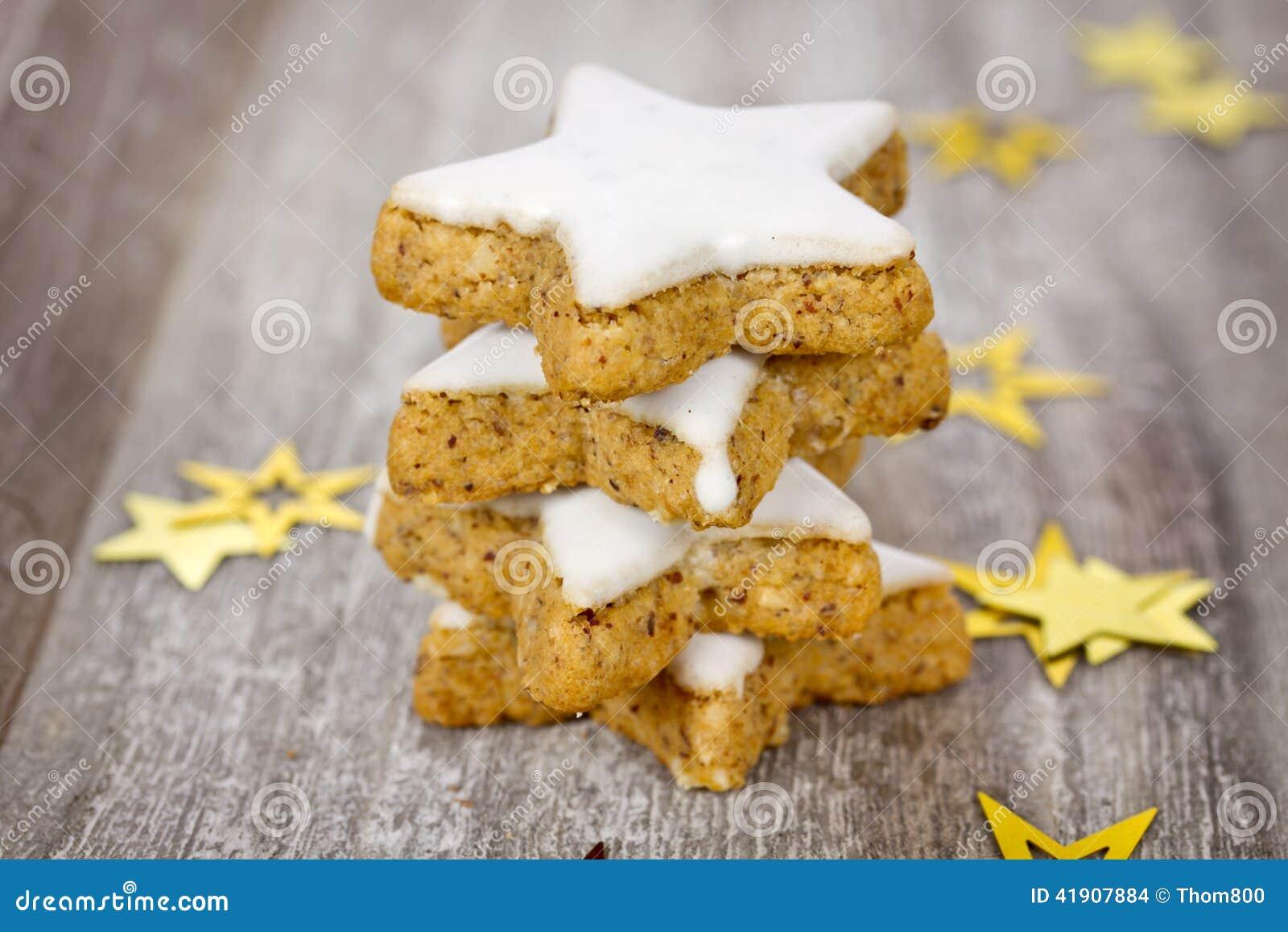 Cookies do Xmas