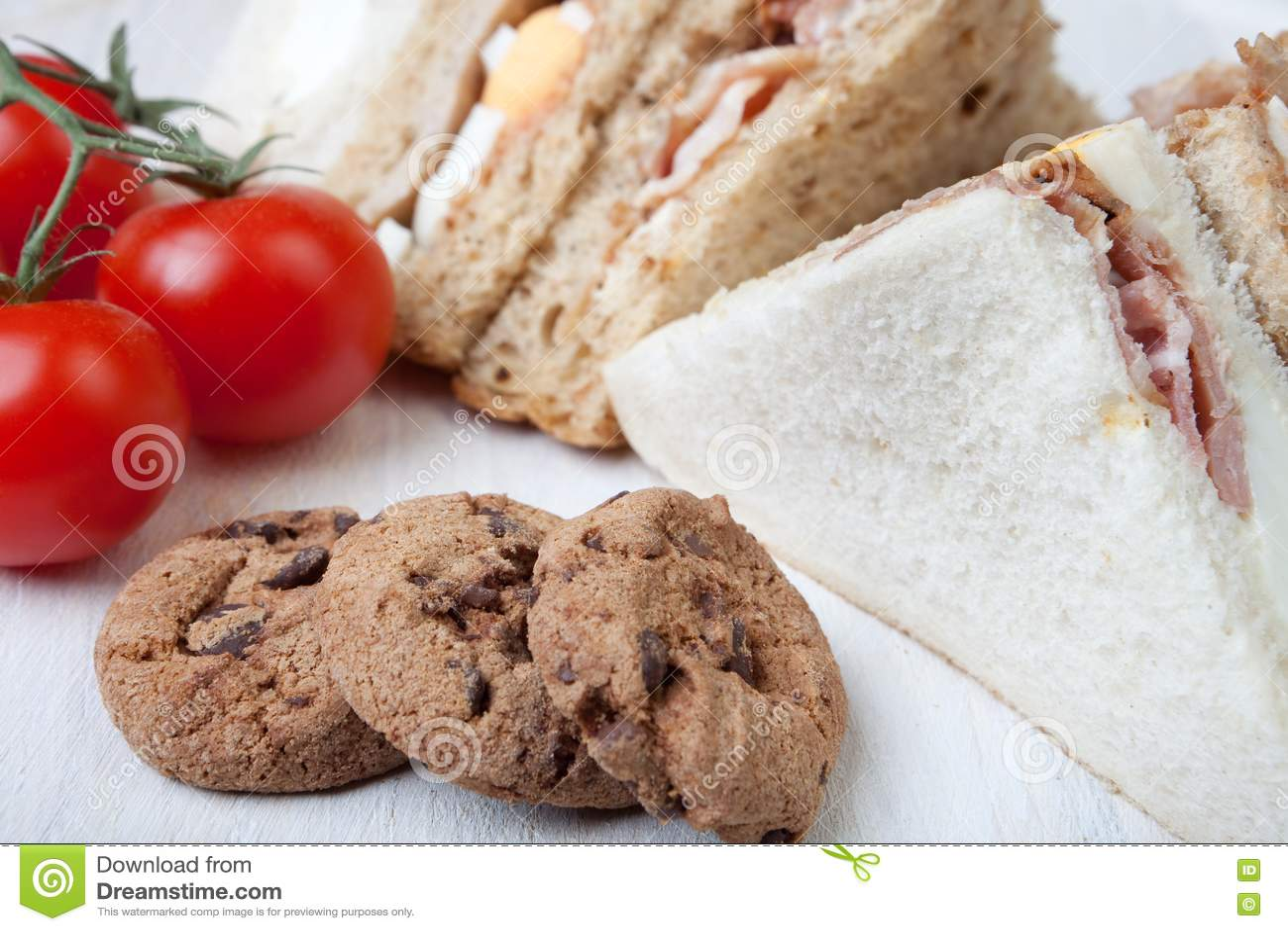 how to keep homemade cookies fresh longer