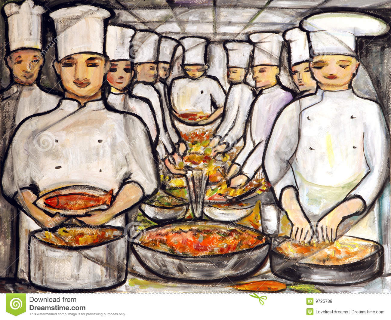 cooking-art-competition-9725788.jpg