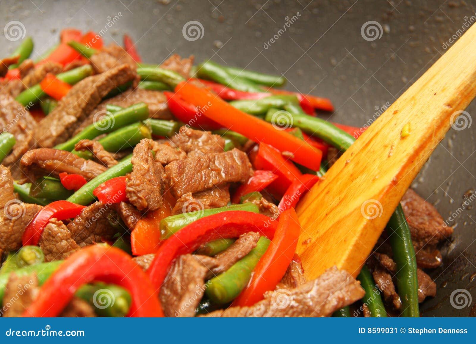 43023e72e1de Cooking Delicious Beef