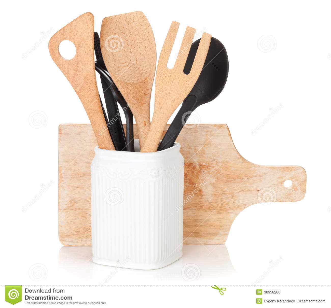 Cooking Equipment : Cooking Equipment Royalty Free Stock Image - Image: 38358286
