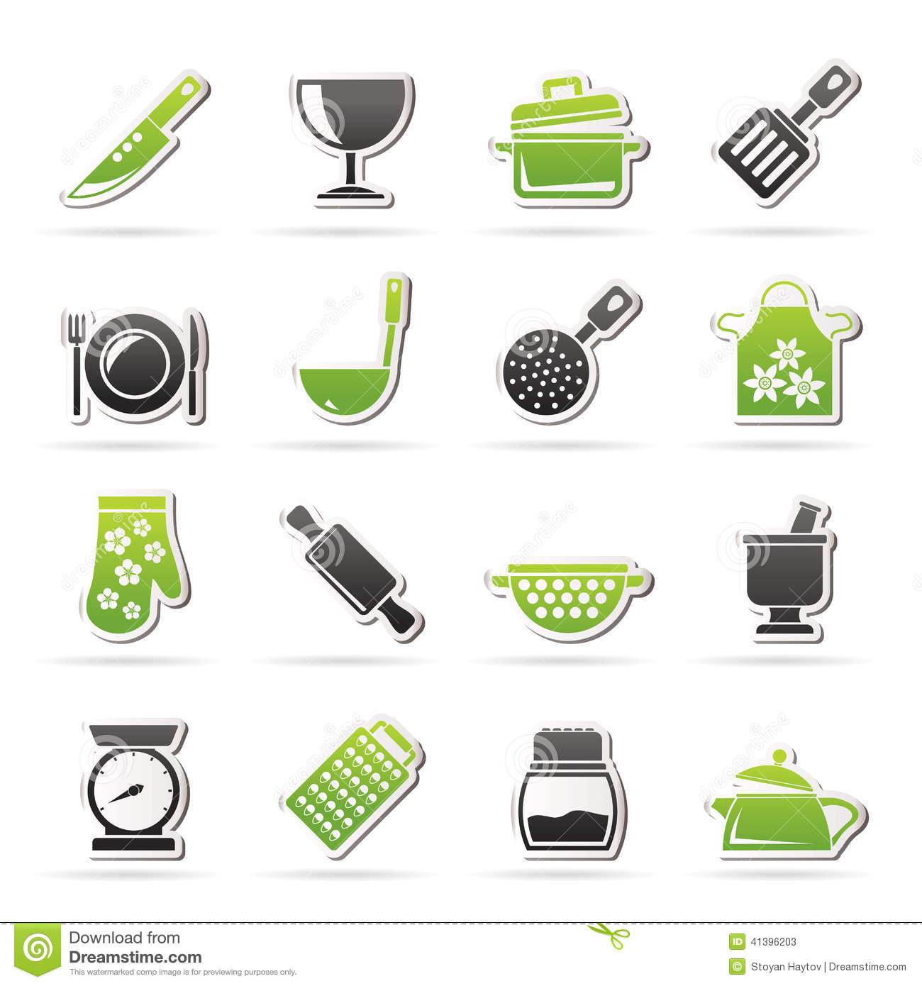 Very Best Cooking Tools Icon 1300 x 1390 · 125 kB · jpeg