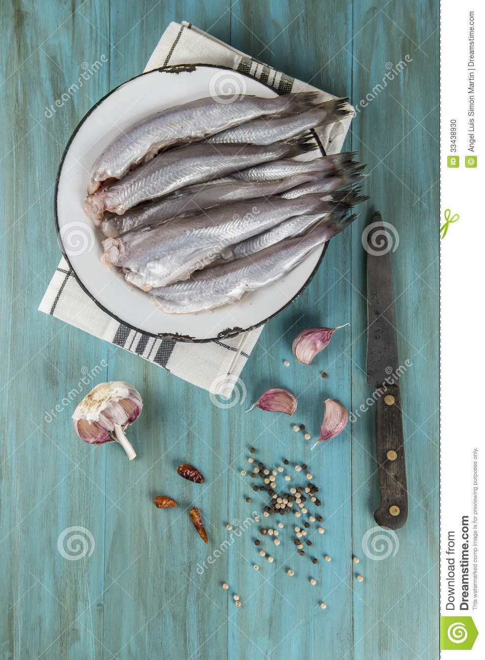 Cooking fish stock photo image 33438930 for Cooking fish in microwave