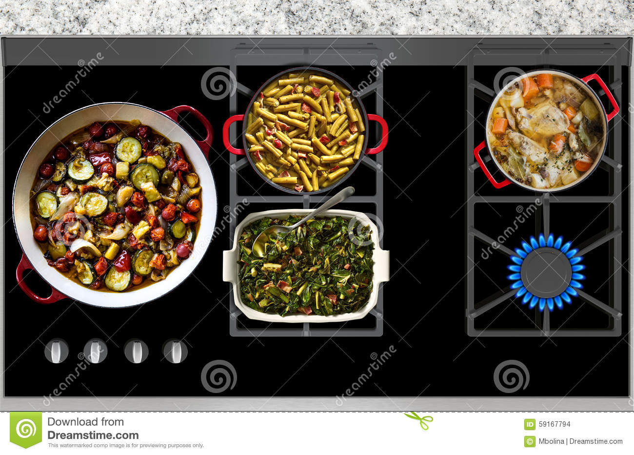 cooking-food-gas-stove-top-panoramic-view-vegetables-meat-59167794.jpg