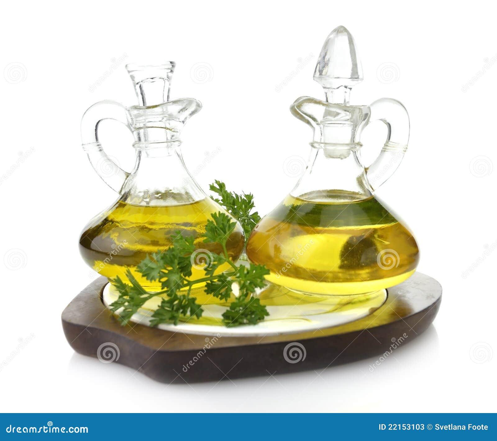 cooking oil genesis business having