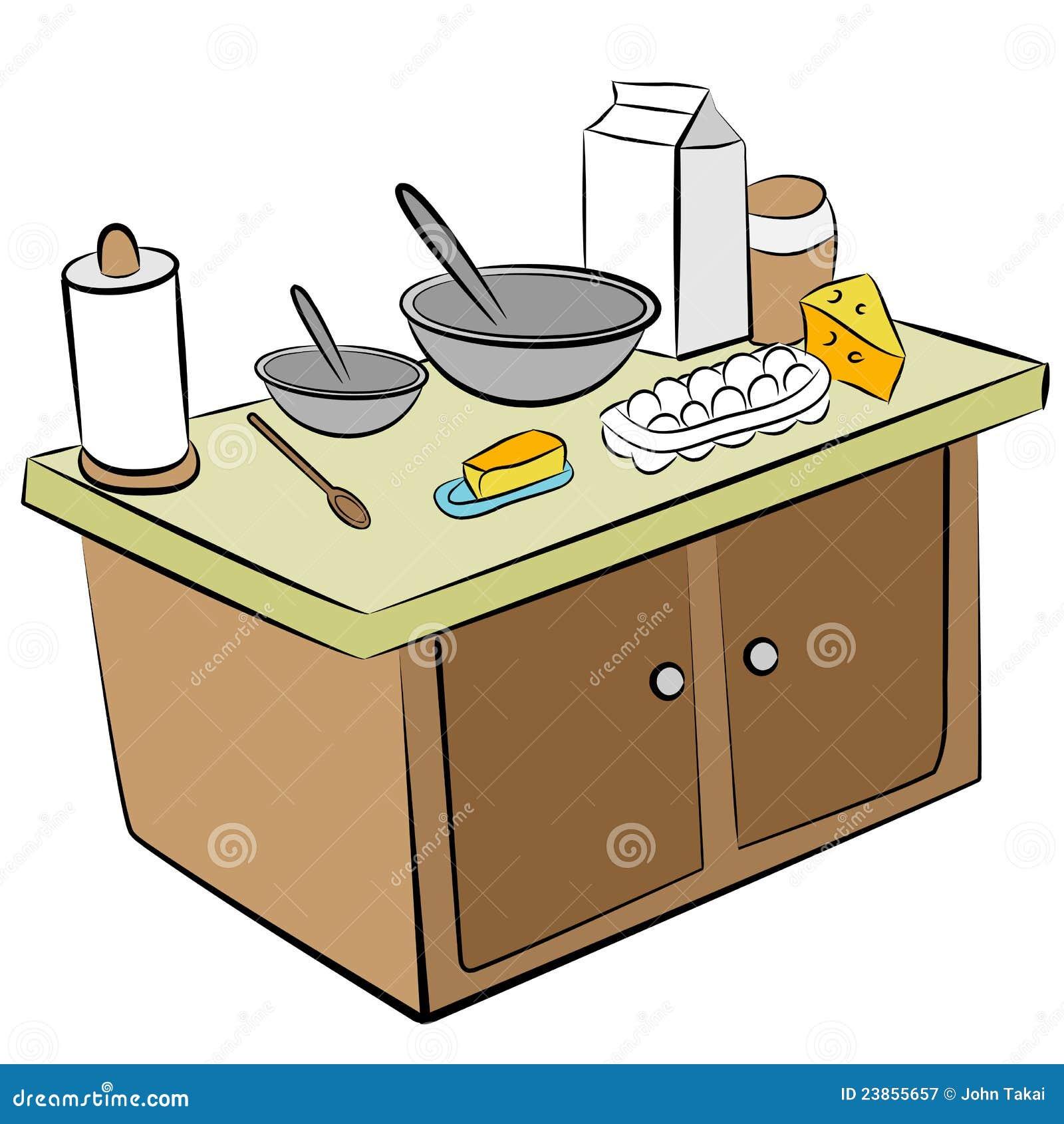 Raw Food Kitchen Tools
