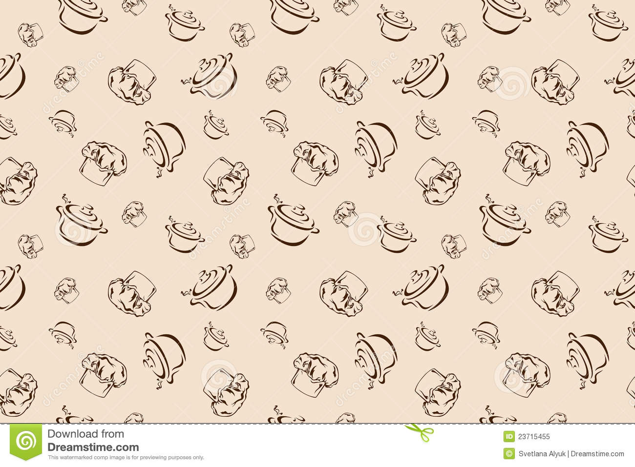 cooking vector background royalty free stock photo image clipart hats scarves gloves clip art hats men 1930